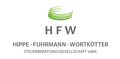 HFW Steuerberatungsgesellschaft